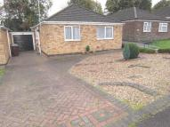 Yalding Drive Detached Bungalow for sale