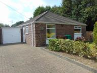2 bed Detached Bungalow in Moorsholm Drive...