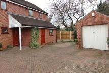 3 bed Detached property for sale in Sunny Row Knole Road...
