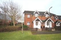 semi detached property to rent in Park Road, Willow Green...