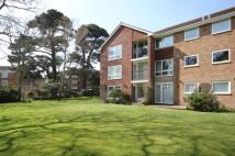 2 bed Flat in Marryat Court...