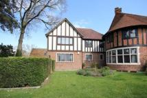 2 bedroom Flat for sale in Amberwood Gardens...