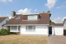 4 bedroom Bungalow in Charlotte Close...