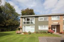 2 bed Flat in Denham Court...