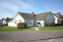 3 bed Bungalow in Haslemere Avenue...
