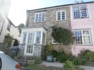 property to rent in Buckfastleigh