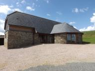 4 bed Detached house in Buckfastleigh