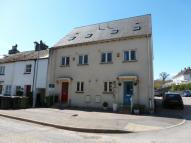 4 bed Terraced house to rent in Buckfastleigh