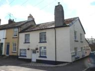 property for sale in Buckfastleigh