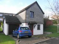 2 bedroom Detached house to rent in Ashburton
