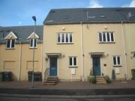 4 bedroom Terraced property in Buckfastleigh