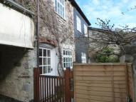 Flat to rent in Buckfastleigh