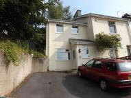2 bed semi detached home to rent in Newton Abbot