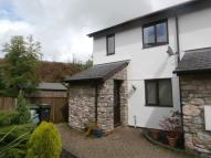 semi detached house to rent in Buckfastleigh