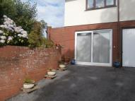 property to rent in EXETER
