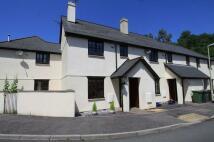 3 bed Terraced property to rent in Buckfastleigh