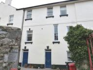 2 bedroom Apartment in Ashburton