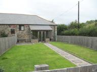 4 bedroom Barn Conversion in Buckfastleigh