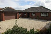 Detached Bungalow for sale in The Creg Cottage Close...
