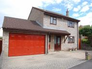 4 bed Detached house for sale in Lytes Cary Road...