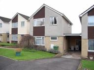 Detached home in Summerleaze, Keynsham...