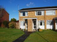 2 bedroom Flat for sale in Cherwell Road, Keynsham...