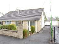 Semi-Detached Bungalow for sale in Kelston Road, Keynsham...