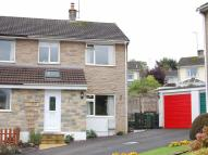 Kingwell View semi detached house for sale