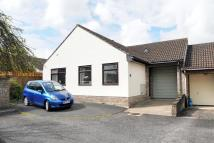 Mells Close Detached Bungalow for sale