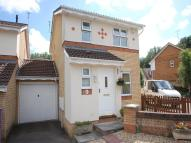 3 bedroom Detached home in Stockwood Mews...