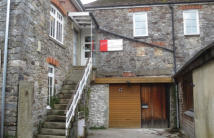 property to rent in Unit 19 Dart Mills, Buckfastleigh