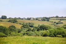 4 bedroom Detached property for sale in Moretonhampstead, Devon