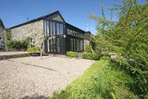 Barn Conversion for sale in DARTMOOR