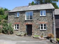 Cottage to rent in Nr Rattery