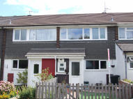 3 bedroom Terraced property to rent in CHUDLEIGH