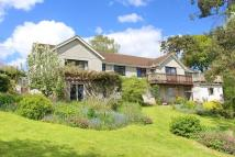 6 bed Detached home in Bickington, Newton Abbot...