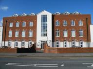 3 bedroom Flat for sale in Parade Court, Speedwell...