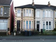 2 bed property for sale in Soundwell Road...