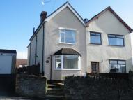 2 bed semi detached house for sale in John Wesley Road...