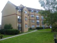 2 bedroom Flat for sale in Arthurs Close...