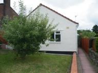 Detached Bungalow for sale in John Wesley Road...