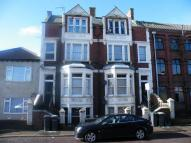 1 bed Flat for sale in Hanham Road, Bristol...
