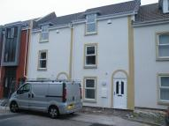 property in Moravian Road, Bristol...
