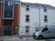 2 bed home for sale in Moravian Road, Bristol...