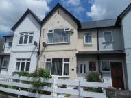 3 bed property for sale in Water View...
