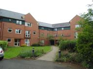 1 bedroom Flat for sale in Squires Court Woodland...
