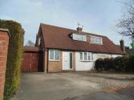 property for sale in St. Margarets Close...
