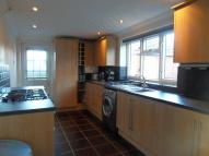 3 bed semi detached house in Thorntree Gardens...