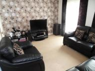 3 bed property in Lindisfarne Avenue...