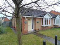 2 bedroom Semi-Detached Bungalow in Norton Avenue...